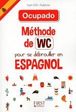 Download this eBook Méthode de WC pour se débrouiller en espagnol