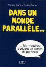 Download this eBook Petit Livre de - Dans un monde parallèle