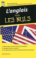 Download this eBook L'anglais - Guide de conversation pour les Nuls, 2ème édition