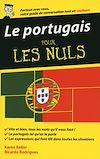 Télécharger le livre :  Portugais - Guide de conversation Pour les Nuls (Le), 2e