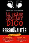 Télécharger le livre :  Le grand méchant dico des personnalités