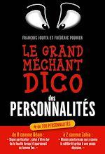 Download this eBook Le grand méchant dico des personnalités