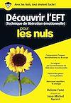 Télécharger le livre :  Découvrir l'EFT Poche Pour les Nuls
