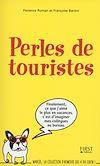 Télécharger le livre :  Perles de touristes