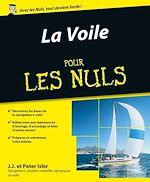 Download this eBook La Voile Pour les Nuls, 2ème édition