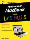 Télécharger le livre :  Tout sur mon MacBook Pro, Air & Retina pour les Nuls