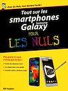 Télécharger le livre :  Tout sur les smartphones Samsung Galaxy pour les Nuls