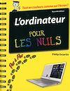 Télécharger le livre :  L'ordinateur Pas à pas Pour les Nuls, nouvelle édition