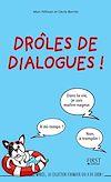 Télécharger le livre :  Drôles de dialogues