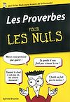 Télécharger le livre :  Les Proverbes pour les Nuls, édition poche