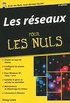 Télécharger le livre :  Les réseaux Pour les Nuls, édition poche, 5ème édition