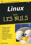 Télécharger le livre :  Linux Pour les Nuls, édition poche, 9ème édition