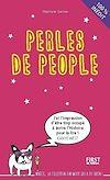 Télécharger le livre :  Perles de people