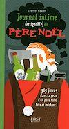 Télécharger le livre :  Journal intime (et ignoble) du Père Noël