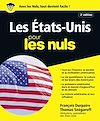 Télécharger le livre :  Les Etats-Unis pour les Nuls, 2ème édition