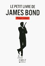 Download this eBook Le Petit Livre de James Bond