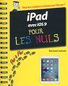 Télécharger le livre :  iPad Pro, Plus, Air et mini Pas à pas Pour les Nuls
