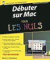 Télécharger le livre :  Débuter sur Mac Pour les Nuls