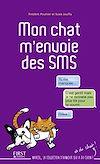 Télécharger le livre :  Mon chat m'envoie des SMS