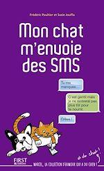 Download this eBook Mon chat m'envoie des SMS