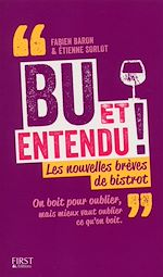Download this eBook Bu et entendu