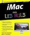 Télécharger le livre :  iMac pour les Nuls, 6e