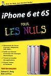 Télécharger le livre :  iPhone 6 et 6S pour les Nuls, édition poche