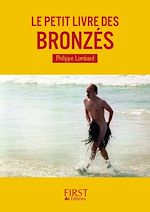 Download this eBook Le Petit Livre des Bronzés