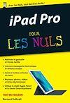 Télécharger le livre :  iPad Pro Pour les nuls, édition poche