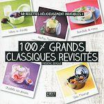 Download this eBook 100 % grands classiques revisités