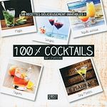 Download this eBook 100 % cocktails