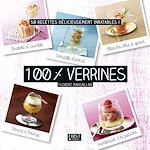 Download this eBook 100 % verrines