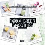Download this eBook 100 % green smoothies