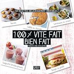 Download this eBook 100 % vite fait, bien fait