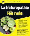 Télécharger le livre :  La Naturopathie pour les Nuls