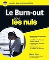 Télécharger le livre :  Le Burn-Out pour les Nuls grand format