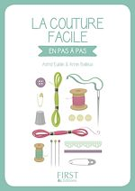 Download this eBook Petit Livre de - La couture facile