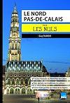 Télécharger le livre :  Le Nord Pas-de-Calais pour les Nuls poche