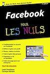 Télécharger le livre :  Facebook Poche Pour les Nuls, 4ème édition