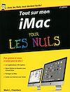 Télécharger le livre :  Tout sur mon iMac, édition El Capitan pour les Nuls