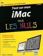 Téléchargez le livre :  Tout sur mon iMac, édition El Capitan pour les Nuls