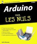Download this eBook Arduino pour les Nuls, nouvelle édition