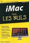 Télécharger le livre :  Mac, iMac, MacBook pour les Nuls poche