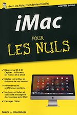Téléchargez le livre :  Mac, iMac, MacBook pour les Nuls poche