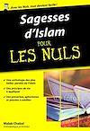 Télécharger le livre :  Sagesses d'Islam pour les Nuls poche