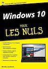 Télécharger le livre :  Windows 10 pour les Nuls mégapoche