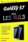 Télécharger le livre :  Samsung Galaxy S7 pour les Nuls poche