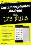 Télécharger le livre :  Les Smartphones Android pour les Nuls
