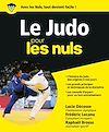 Télécharger le livre :  Le Judo pour les Nuls grand format