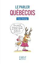 Download this eBook Petit Livre - Le Parler québécois